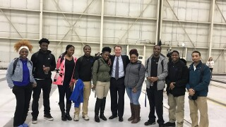 Summer jobs program aims to employ 2,000 youth