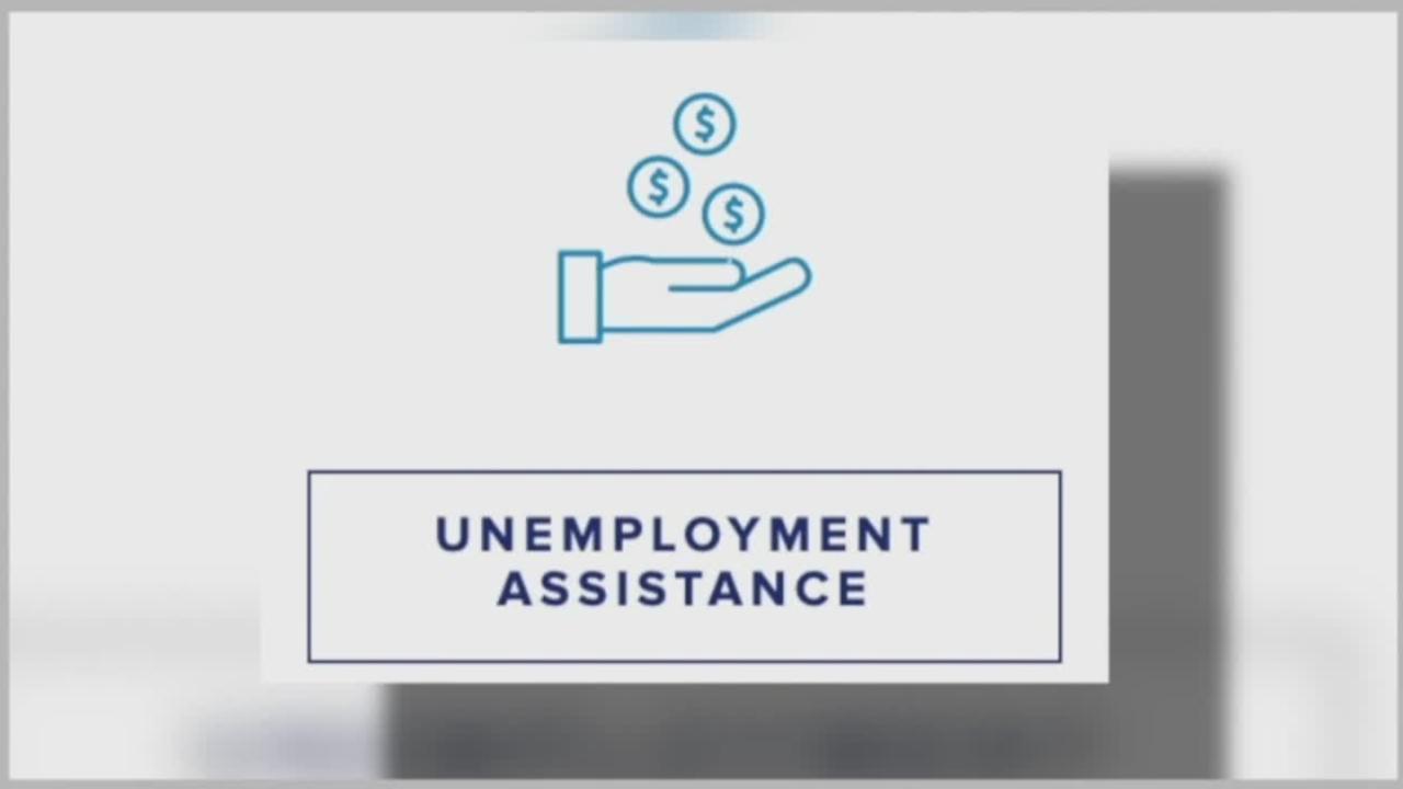 UnemploymentAssistance.png