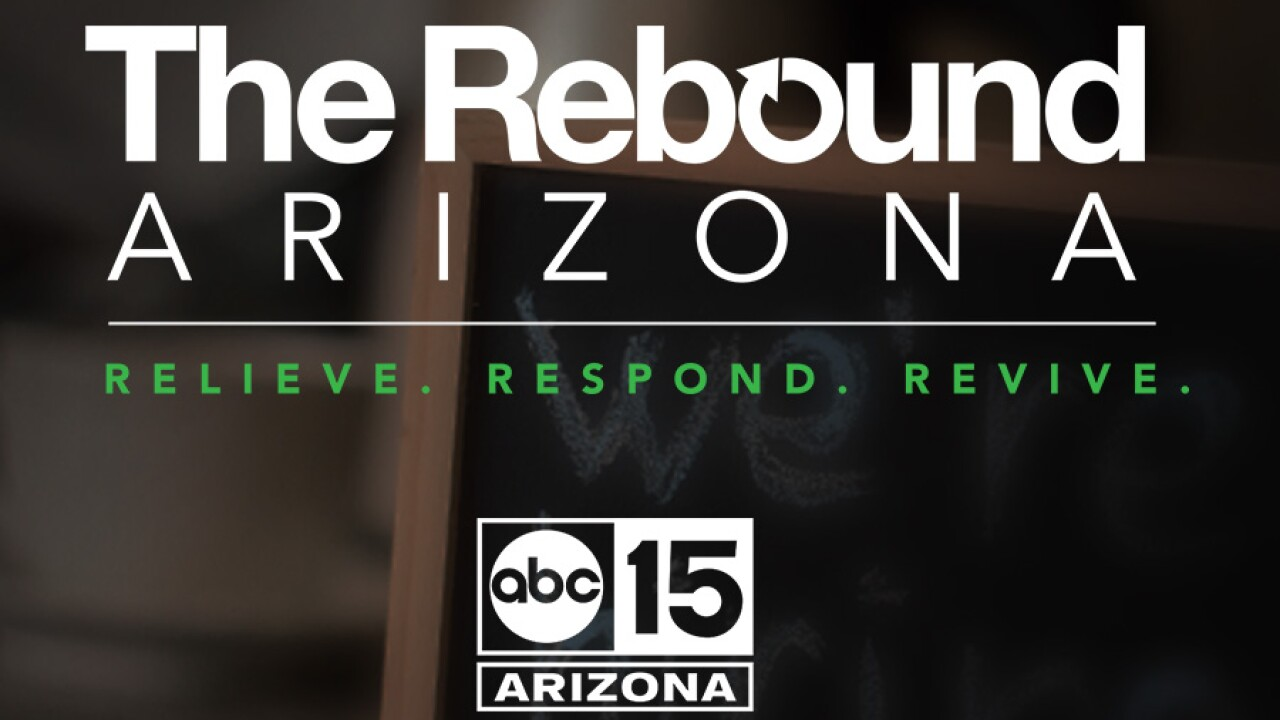 Arizona tourism office launches webinars to help business owners