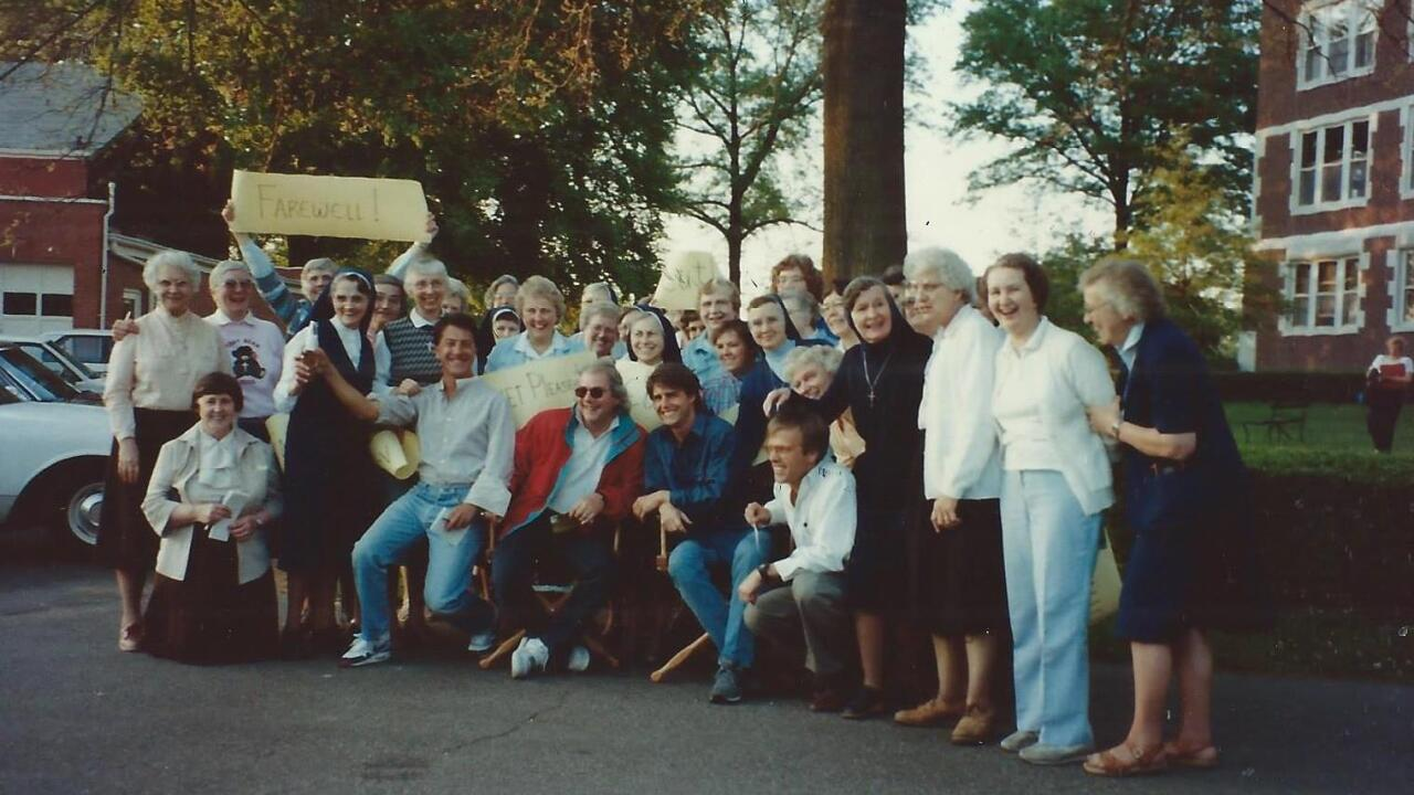 9-group photo convent.jpg