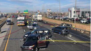 interstate 65 crash near whitestown.JPG