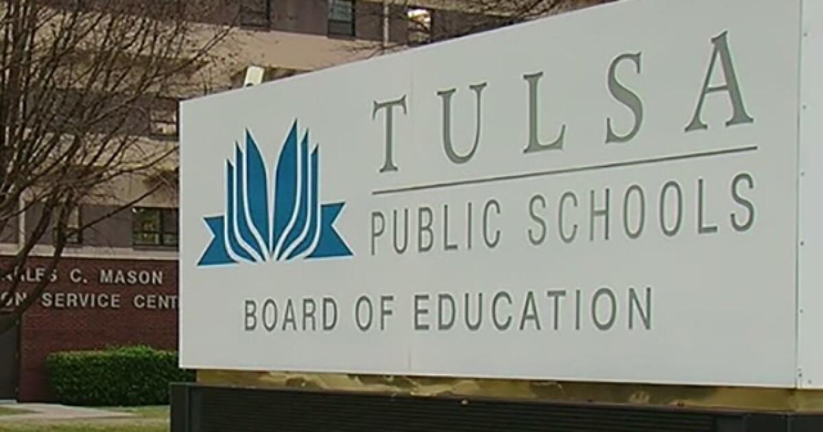 Tulsa Public Schools announces 2020 21 school calendar with