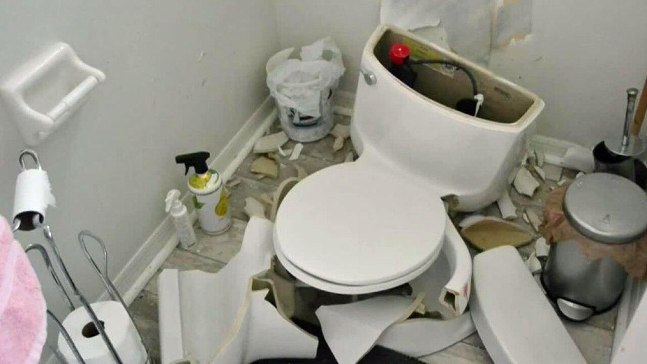 wptv-exploding-toilet.-.jpg