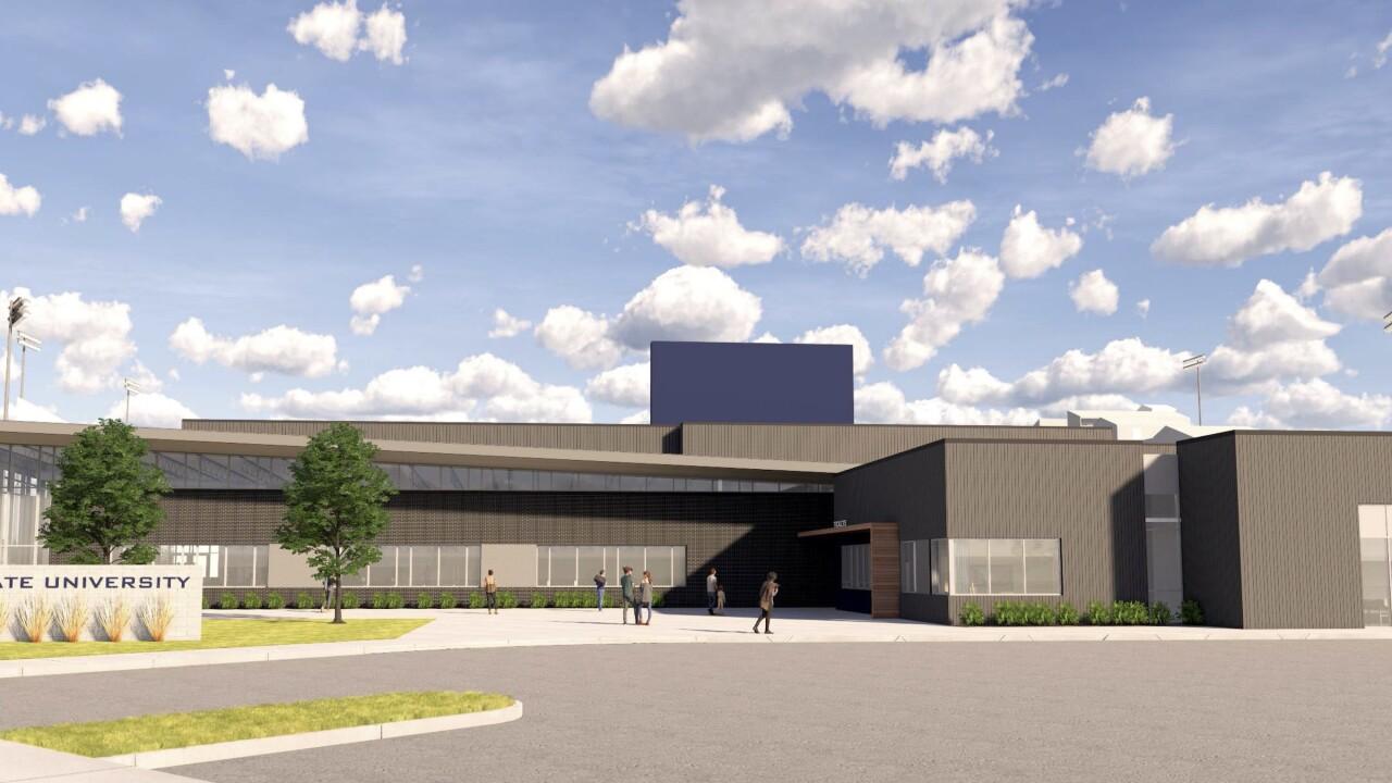 Bobcat Athletic Complex rendering.jpg