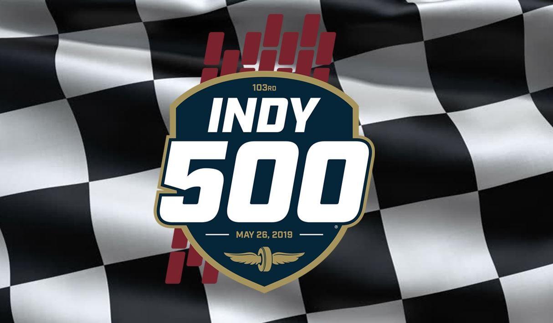 2019 Indianapolis 500.JPG