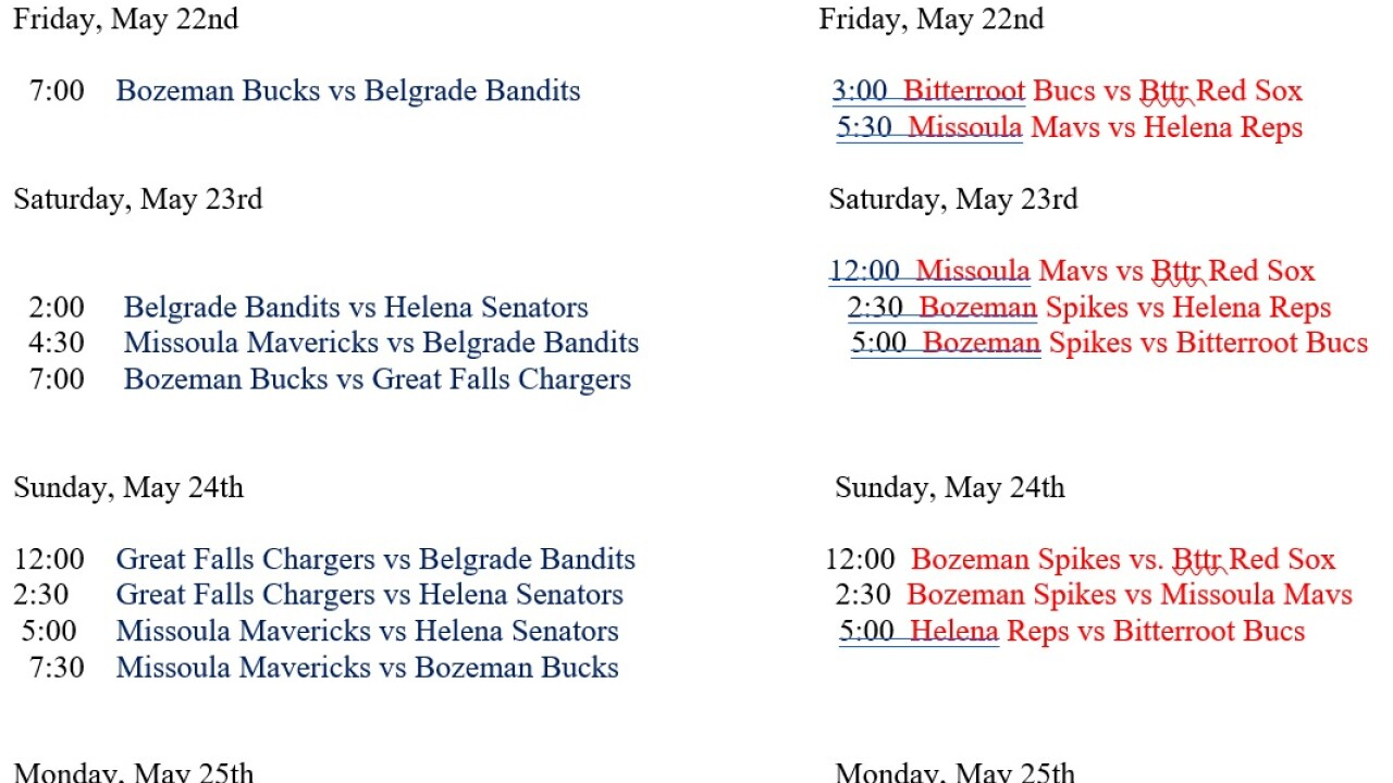 mavs schedule memorial day.jpeg