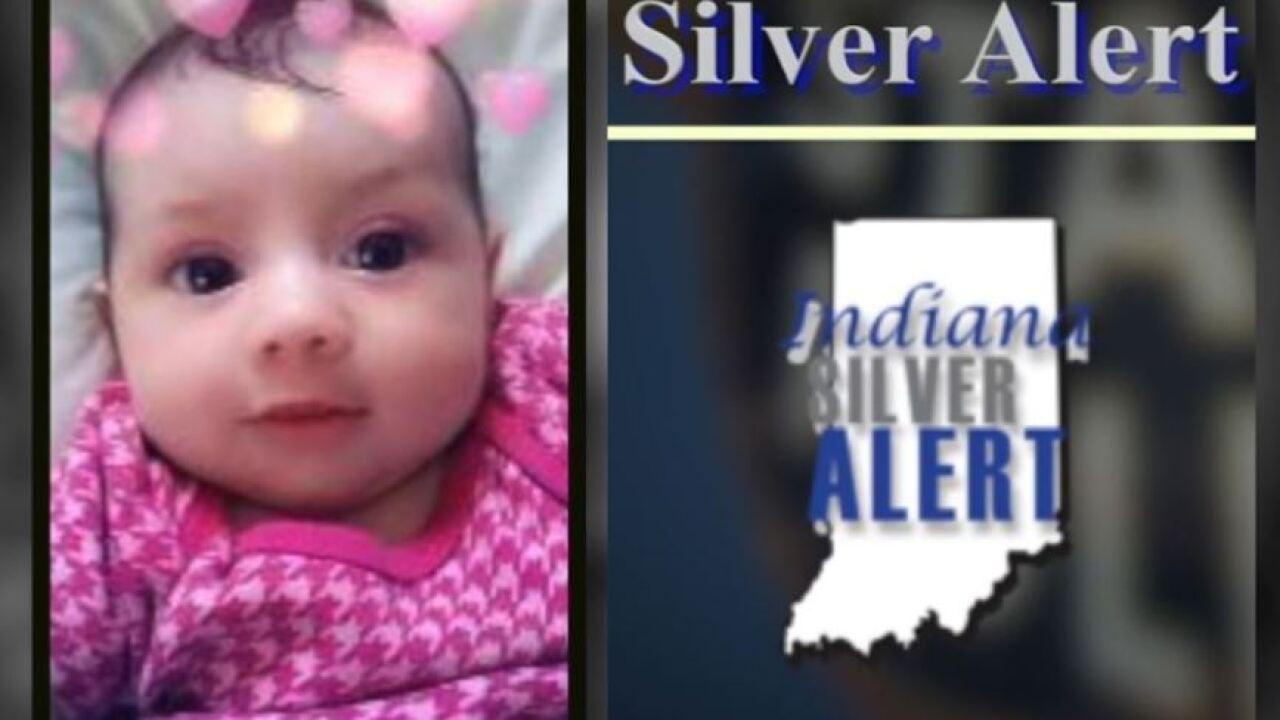 Missing Baby Silver Alert.JPG