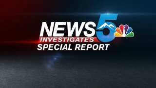 News 5 Investigates: Unclaimed money, abuse and neglect at El Pueblo Boys & Girls Ranchand 'predatory' practices