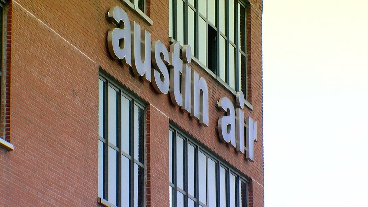 AUSTIN AIR 2 .jpg