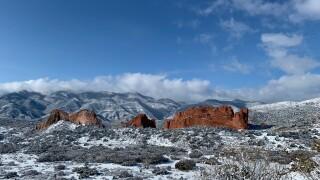 ~Sam SchreierG arden of the Gods Overlook Snow - Copy.JPG