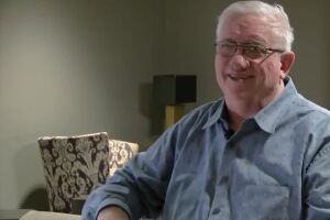 Former Helena city commissioner, arts advocate Ed Noonan passes away