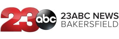 Bakersfield, Calif  News and Weather | 23ABC News | KERO-TV