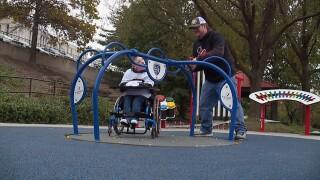 variety kc inclusive playground children's mercy.jpg