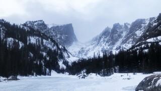 Emerald Lake RMNP_SButzer