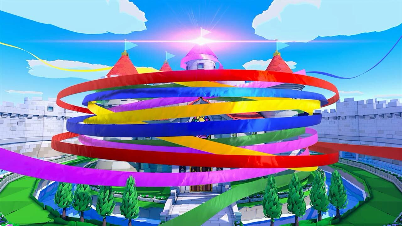paper-mario-the-origami-king-switch-screenshot05.jpg
