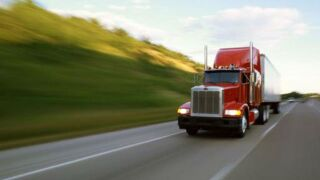 semi truck.jpeg