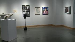 ODU art gallery robot.png