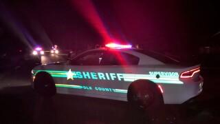polk county-police lights.jpg