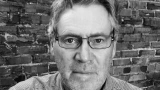 Helena journalist, radio host Brian Kahn has died