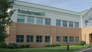 priority health building.jpg
