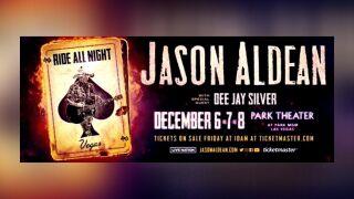 Jason Aldean December concerts.jpg