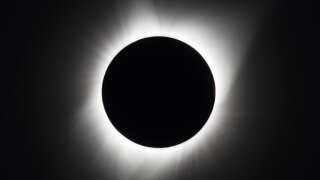 Here's how to watch the total solar eclipse from anywhere under the sun