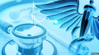 medical generic