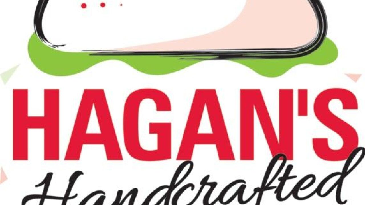 Hagan's Handcrafted to open new location in Waco