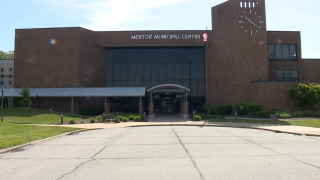 City of Mentor offers rent, mortgage reimbursement for small businesses