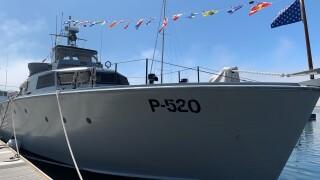 wwii rescue boat.jpg