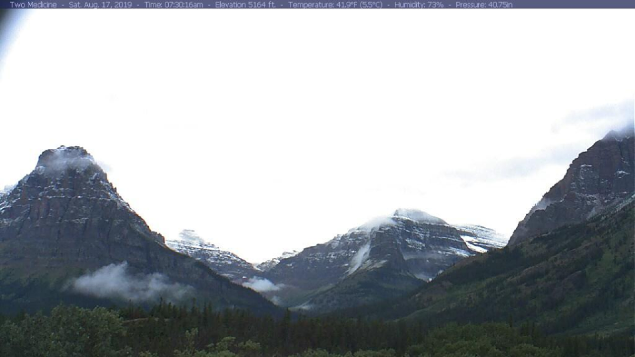 AUGUST SNOW IN GLACIER NATIONAL PARK 3.png