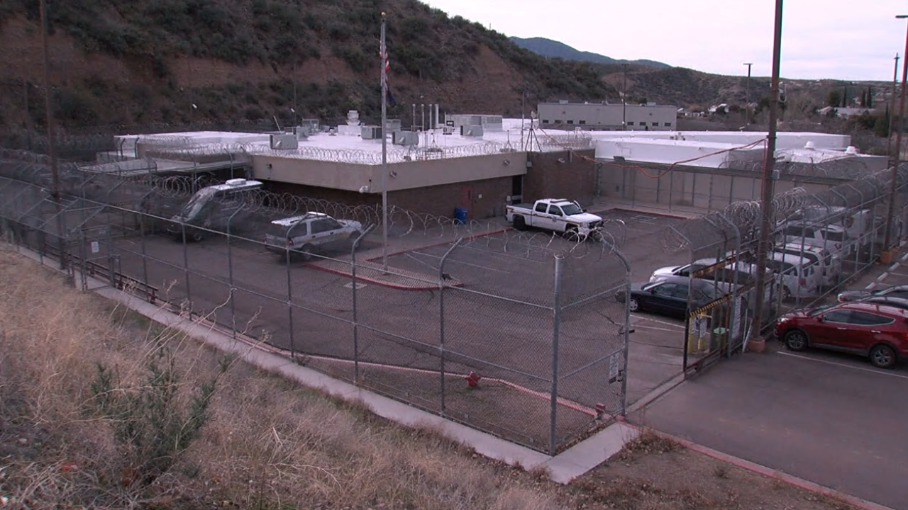 Gila County Jail.png
