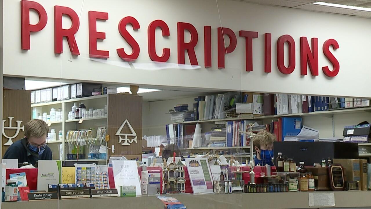 Day's Miami Heights Pharmacy.jpg