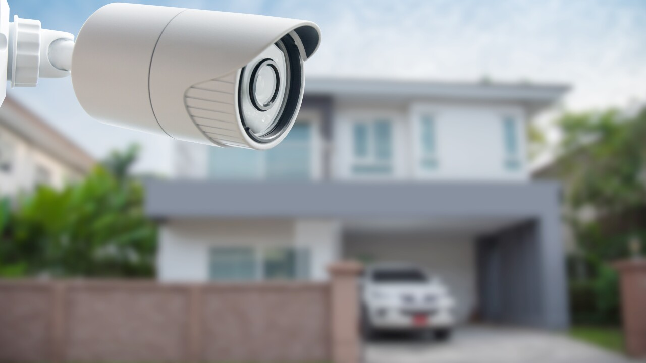 Norfolk Police partnering with community to use surveillance videos to catchcriminals