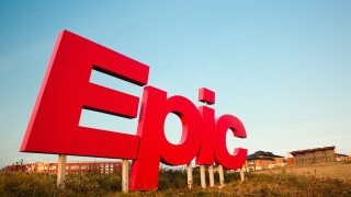 Epic_Systems_112109_Sign.jpg