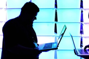 How to strengthen your cybersecurity while working at home