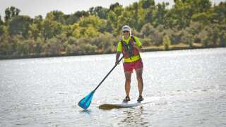 Challenge Yourself, Win Prizes at Montana State Parks This Summer