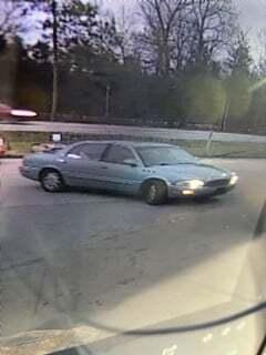 Newaygo Co Larceny Suspect Vehicle.jpg