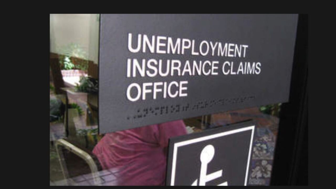unemployment insurance claims office.JPG