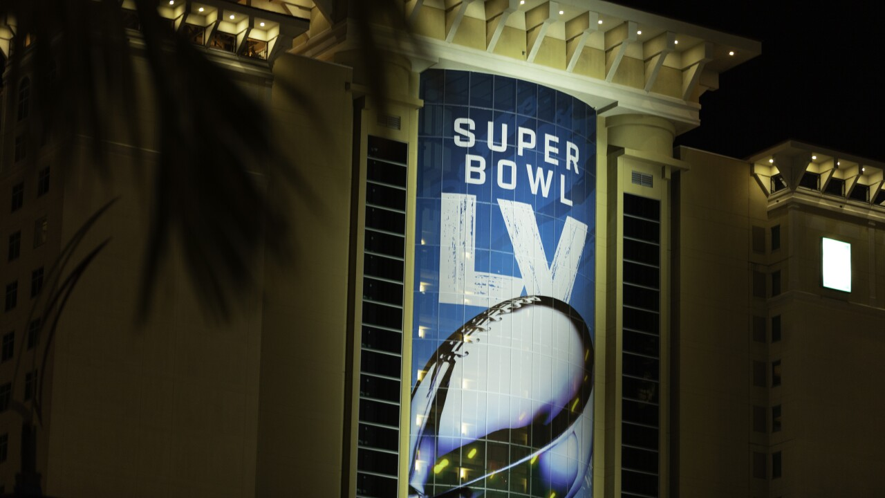 Raymond James logo Super Bowl LV.jpg