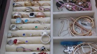 Tara Lee jewelry photos_3.jpg