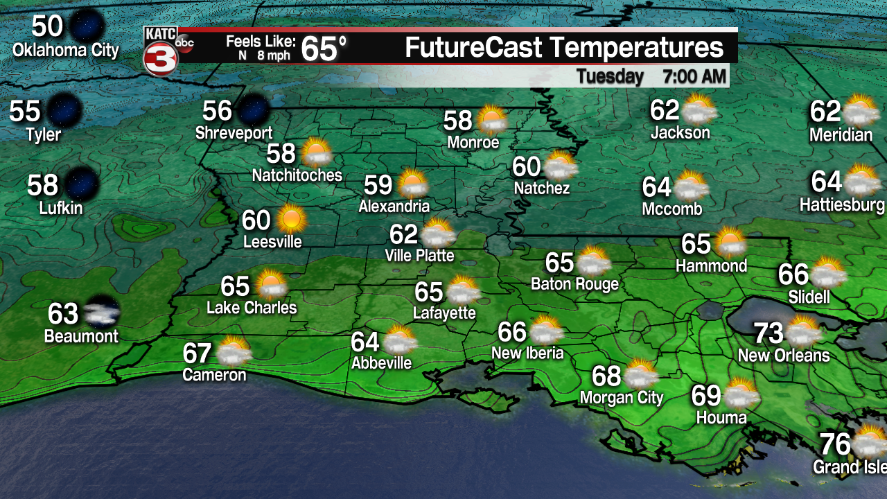 ICAST Next 48 Hour Temps and WX Robtueslow.png
