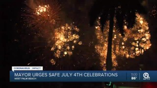 WPTV-WPB-FOURTH-OF-JULY.jpg