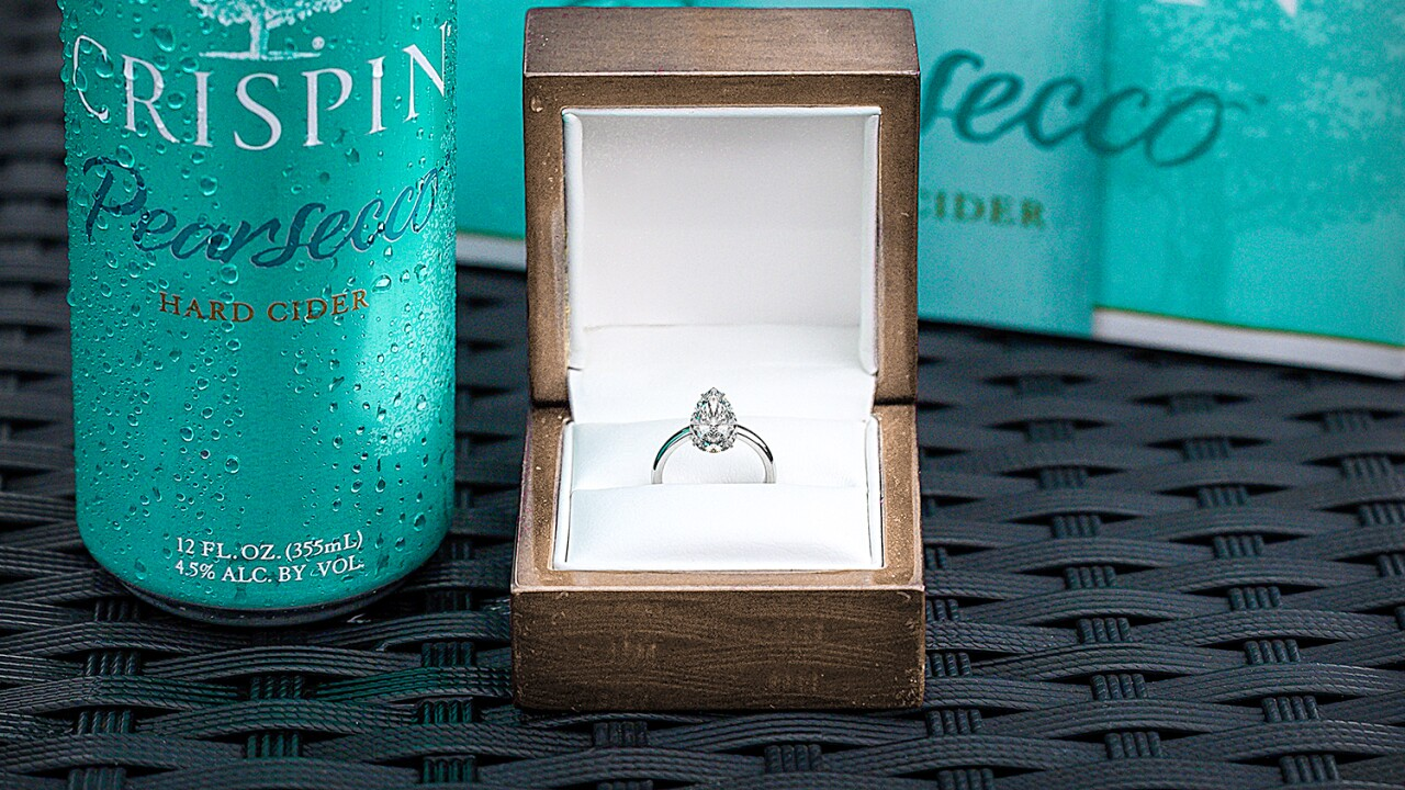 Crispin Pearsecco + Engagement Ring Box.jpg