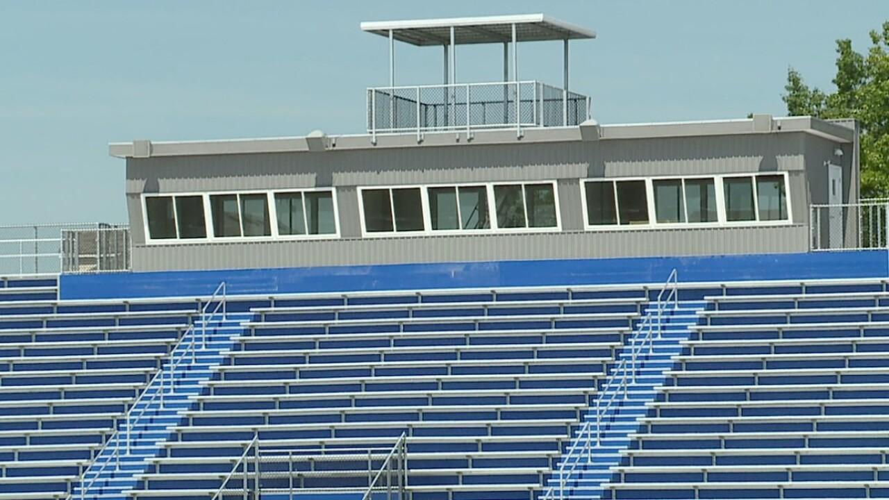 Stargel_Stadium_grandstand_press_box_091019 .jpg