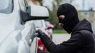 Carjacking and Car Theft: 7 Tips to Avoid Being a Victim