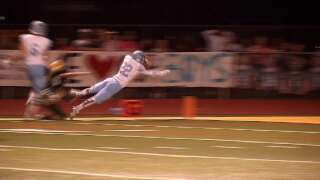 Friday Football Fever: Highlights and final scores from week one