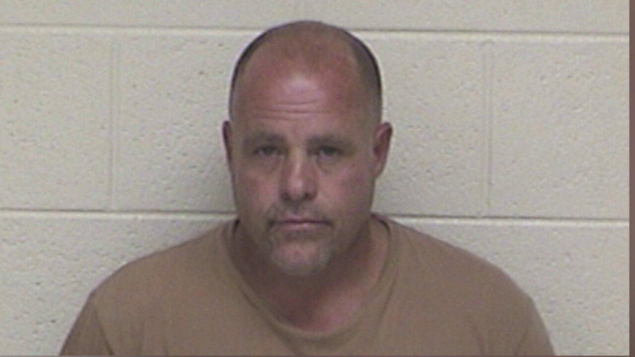 Reynolds Metals heir reaches plea deal in sexual assaultcase