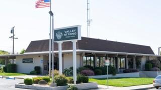 Valley Strong Mount Vernon.jpg