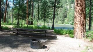 Campground2.jpg